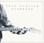 Eric Clapton - Peaches and Diesel