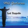 VSQ Performs Led Zeppelin