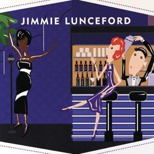 Swingsation: Jimmie Lunceford