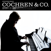 Church (Take Me Back) - Cochren & Co. - Cochren & Co.