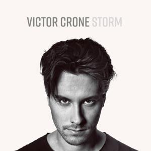 descargar bajar mp3 Storm Victor Crone