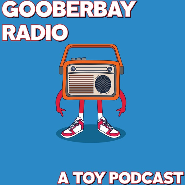 GooberBay Radio