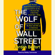 Jordan Belfort - The Wolf of Wall Street (Abridged)