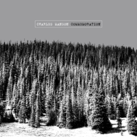 Charles Manson - Commemoration artwork