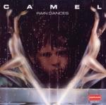 Camel - Tell Me