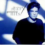 Greatest Hits - Richard Marx - Richard Marx