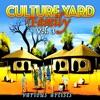 Culture Yard Family Vol. 3