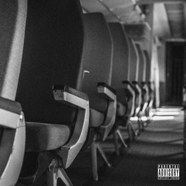 Flight to Memphis (feat. Chris Brown, Juicy J & A$AP Rocky) - Single
