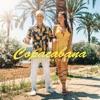 Copacabana - Single