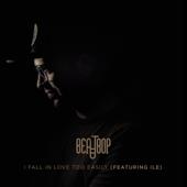 Beatbop