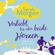 Sarah Morgan - Verliebt bis über beide Herzen (From Manhattan with Love 4)