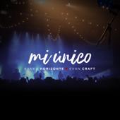 Mi Único (feat. Banda Horizonte) - Evan Craft