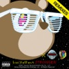 Stronger (Remixes) - Single, Kanye West
