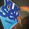 tonight-ep