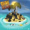 ChipaChip - Необитаемый остров - EP обложка