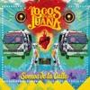 Locos por Juana - We Do It Again