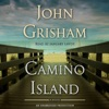 Camino Island: A Novel (Unabridged) AudioBook Download