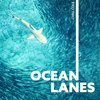 Ocean Lanes - Chill Cole