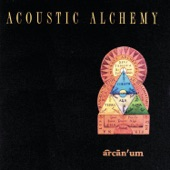 Acoustic Alchemy - Casino (Extended Version)