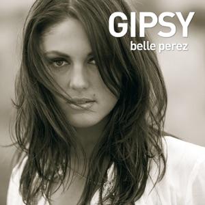 Belle Perez - Amame - Line Dance Music