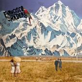 Turning Torso;Elisabeth Ellison;Francisco y Madero - Jet Set