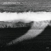 Julia Hülsmann Trio - The End of a Summer