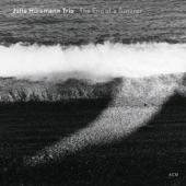 Julia Hülsmann Trio - The End of a Summer