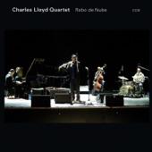 Charles Lloyd - Prometheus (Live)
