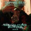 Capital Bra - Roli Glitzer Glitzer (feat. Luciano & Eno) Grafik