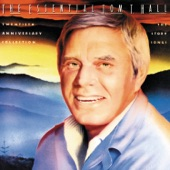 Tom T.Hall - Ballad Of Forty Dollars