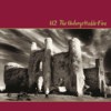 The Unforgettable Fire (Deluxe Version) [Remastered] - U2