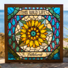 This Wild Life - Petaluma  artwork