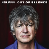 Neil Finn - Independence Day