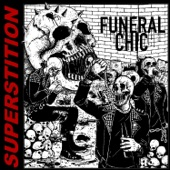 Funeral Chic - D.R.E.a.M.