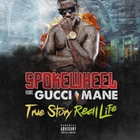 True Story Real Life - Single Mp3 Download