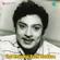 Thai Pirandhal Vazhi Pirakkum (Original Motion Picture Soundtrack) - K. V. Mahadevan