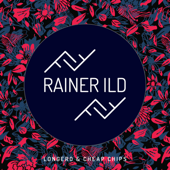 Breathless (feat. Laur Lindmäe) - Rainer Ild