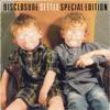 Disclosure - You & Me (feat. Eliza Doolittle) [Flume Remix] artwork