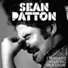 Standard Operating Procedure - Sean Patton