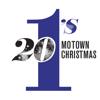 Let It Snow (feat. Brian McKnight) - Boyz II Men