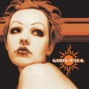 Download Godsmack Ringtones