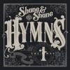 Hymns, Vol. 1, Shane & Shane