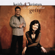 Keith & Kristyn Getty - In Christ Alone