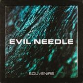 Evil Needle - Antidote