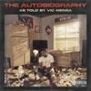Vic Mensa - The Autobiography Deluxe Album