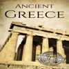 Ancient Greece: A History from Beginning to End (Unabridged)