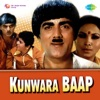 Kunwara Baap Original Motion Picture Soundtrack EP