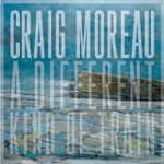 Craig Moreau - Another Fence to Mend