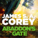 James S. A. Corey - Abaddon's Gate