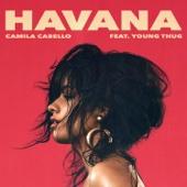 Download Video Havana (feat. Young Thug) - Camila Cabello